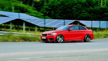 07583379-photo-tuning-bmw-serie-2-par-ac-schnitzer