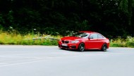 07583383-photo-tuning-bmw-serie-2-par-ac-schnitzer