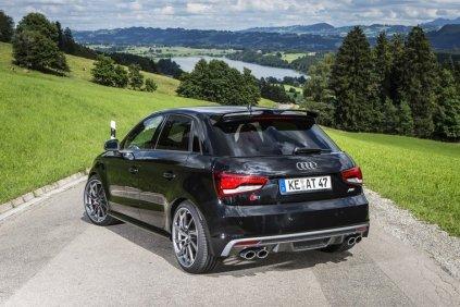 Audi-S1-Tuning-von-ABT-2014-Heck_86e735bf70
