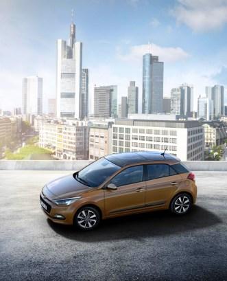 Hyundai i20 2015.0