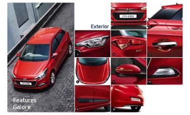 Hyundai i20 2015.18