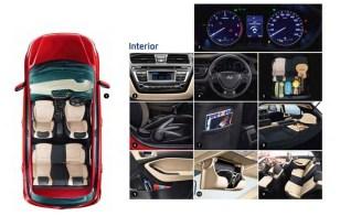 Hyundai i20 2015.19