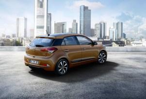 Hyundai i20 2015.2