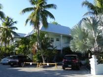 Key West 06