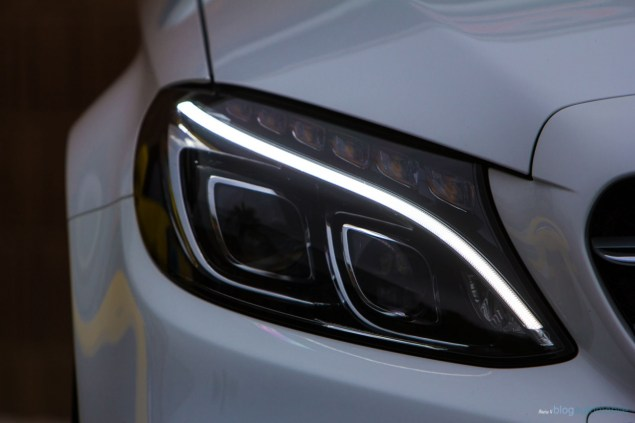 Mercedes-C220-CDI-AMG-W205-essai-01