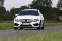 Mercedes-C220-CDI-AMG-W205-essai-05