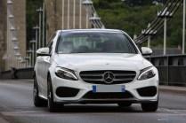 Mercedes-C220-CDI-AMG-W205-essai-08