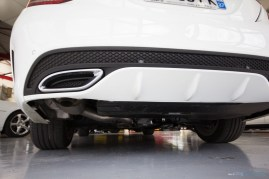 Mercedes-C220-CDI-AMG-W205-essai-09