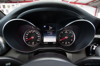 Mercedes-C220-CDI-AMG-W205-essai-20