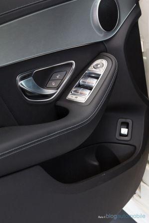 Mercedes-C220-CDI-AMG-W205-essai-24