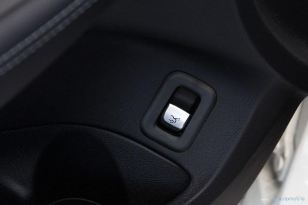 Mercedes-C220-CDI-AMG-W205-essai-26