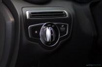 Mercedes-C220-CDI-AMG-W205-essai-28