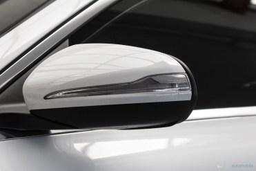 Mercedes-C220-CDI-AMG-W205-essai-36
