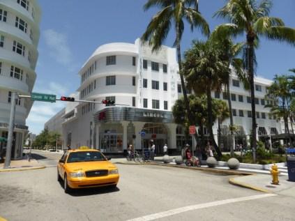 Miami 01