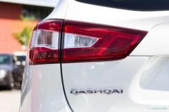 Nissan-Qashqai-Essai-2014-53