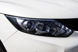 Nissan-Qashqai-Essai-2014-54
