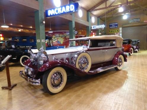 Packard 01