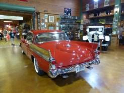 Packard 04