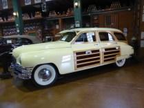 Packard 05