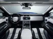 Range-Rover-Sport SVR 2015