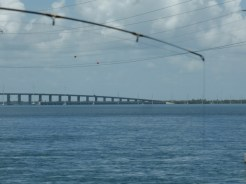Seven Mile Bridge 02