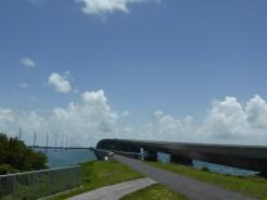 Seven Mile Bridge 03