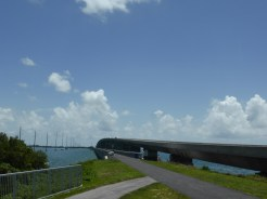 Seven Mile Bridge 03