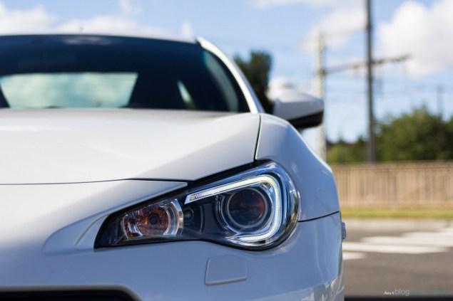 Subaru-BRZ-2014-essai-02
