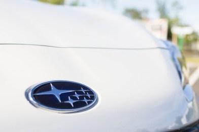 Subaru-BRZ-2014-essai-03