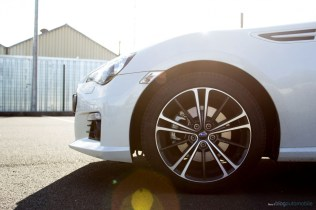 Subaru-BRZ-2014-essai-04
