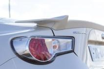 Subaru-BRZ-2014-essai-07