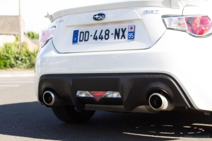 Subaru-BRZ-2014-essai-08