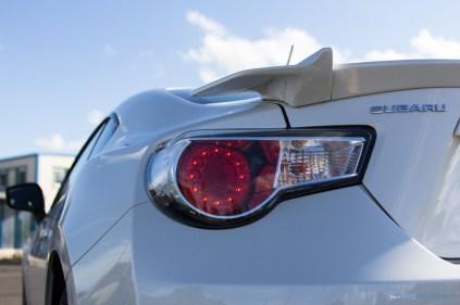 Subaru-BRZ-2014-essai-14