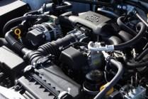 Subaru-BRZ-2014-essai-16