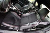 Subaru-BRZ-2014-essai-35