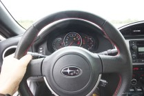 Subaru-BRZ-2014-essai-39
