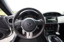 Subaru-BRZ-2014-essai-40