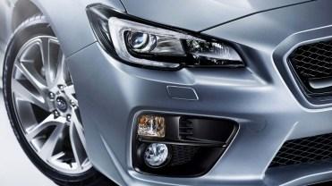 Subaru WRX S4 2015.24