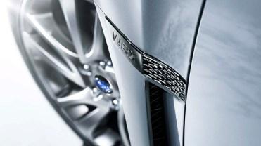 Subaru WRX S4 2015.26