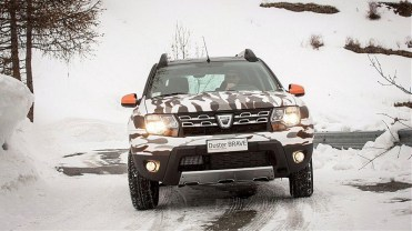 dacia duster brave extra limited edition.11