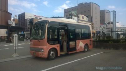 0667 Japon Corée Takayama (Copier)