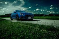 07594143-photo-tuning-maserati-quattroporte-novitec-tridente
