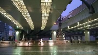 4673 Japon Corée Tokyo (Copier)