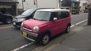 4980 Japon Corée Nikko (Copier)