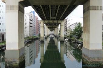 5569 Japon Corée Tokyo (Copier)