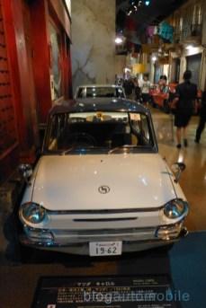 5654 Japon Corée Tokyo Odaiba (Copier)