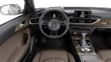 Audi-A6-Allroad-6