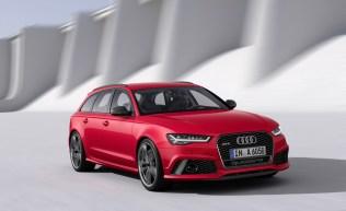 Audi-RS6-4