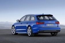 Audi-S6-2