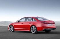 Audi-S6-8